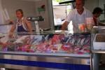 Kuchnia Bibione 06