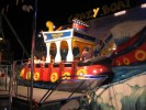 Bibione-lunapark