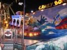 Bibione-lunapark 02