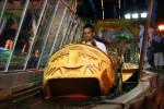 Bibione-lunapark 05