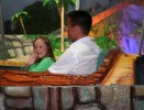 Bibione-lunapark 06