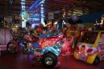 Bibione-lunapark 07