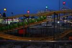 Bibione-lunapark 10