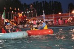 Bibione-lunapark 13
