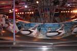Bibione-lunapark 14