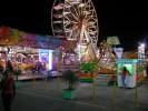 Bibione-lunapark 17