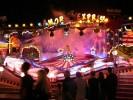 Bibione-lunapark 19