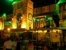 Bibione-lunapark 21