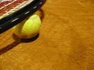Tenis Bibione 02