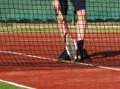 Tenis Bibione 03
