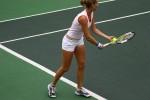Tenis Bibione 05