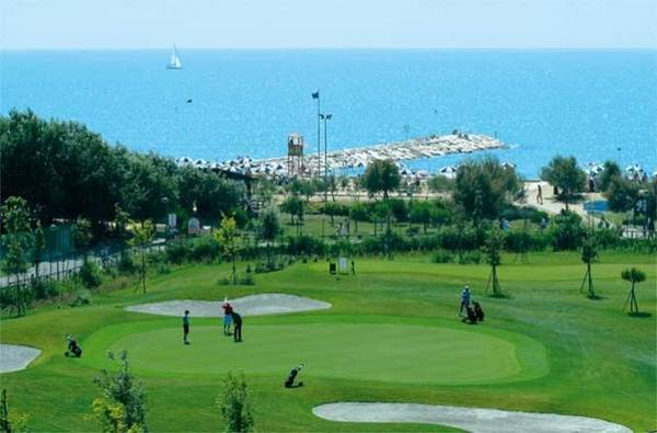 golf_caorle
